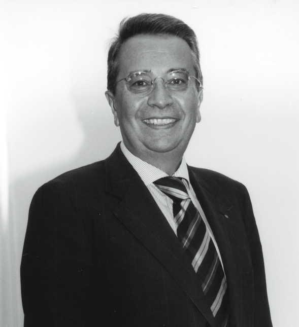 Enrico Bellezza