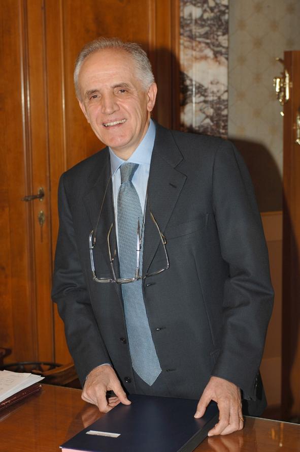 Piergiuseppe Dolcini