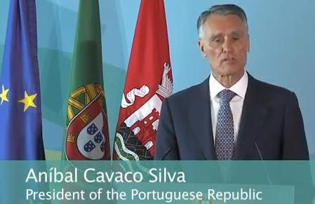 A. C. Silva