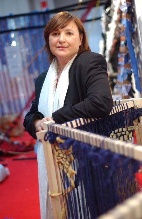 Anna Pironti