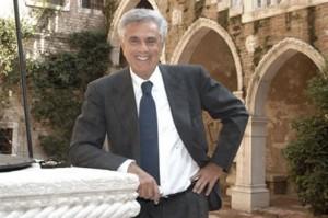 Giulio Malgara