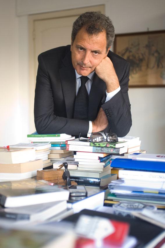 Alessandro Laterza