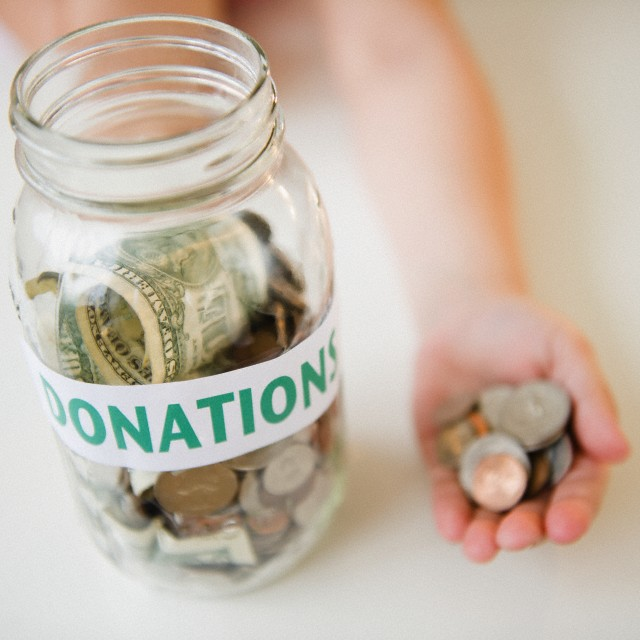 I musei stanno creando trust per avere accesso alle loro stesse riserve finanziarie istituite con le donazioni dei privati