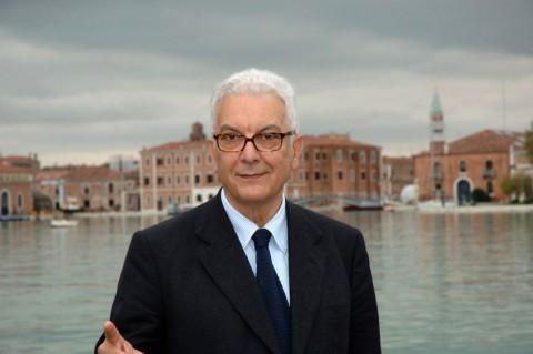Paolo Baratta