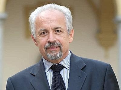 Sottosegretario di Stato al Mibac