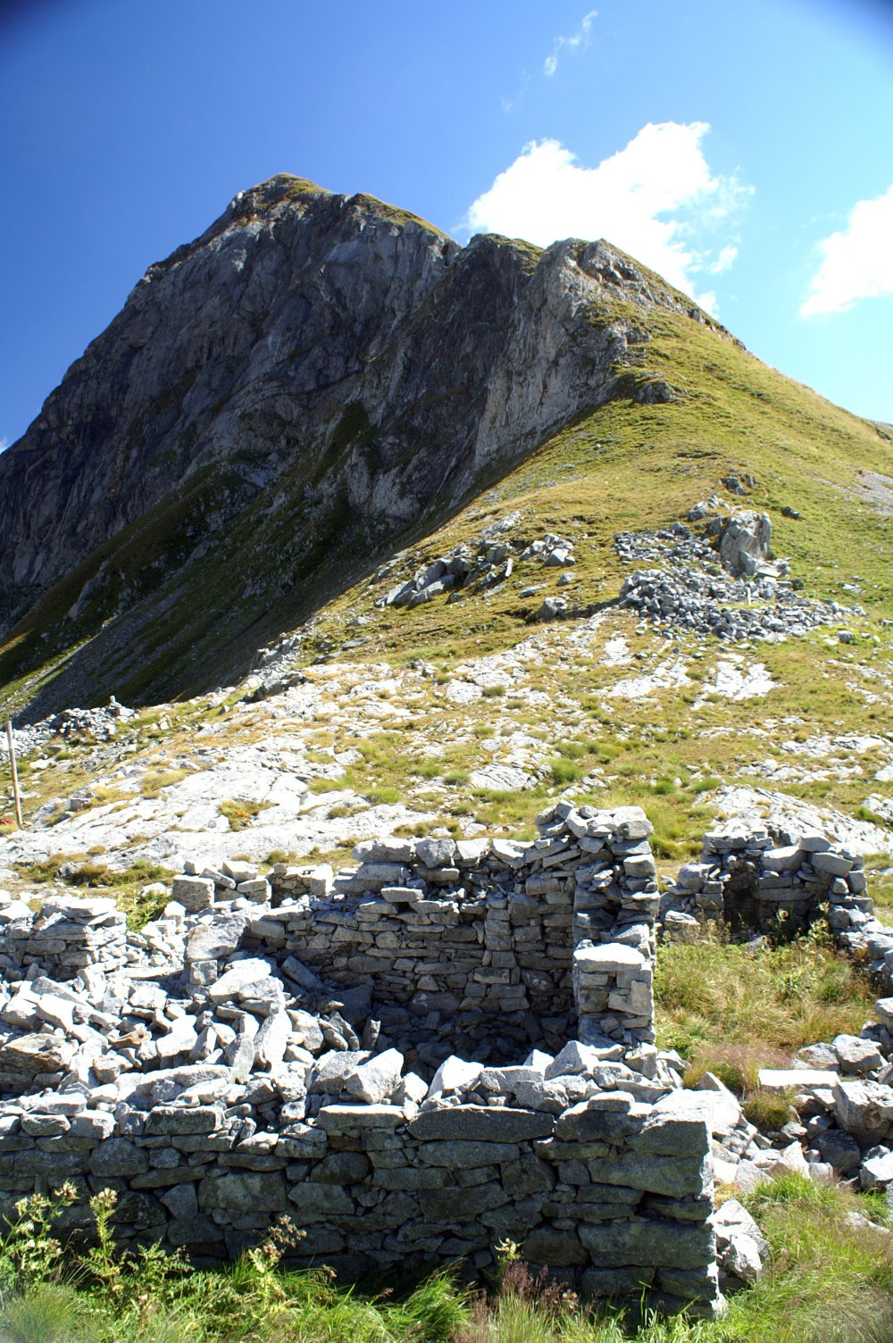 Distretto Culturale Valle Camonica