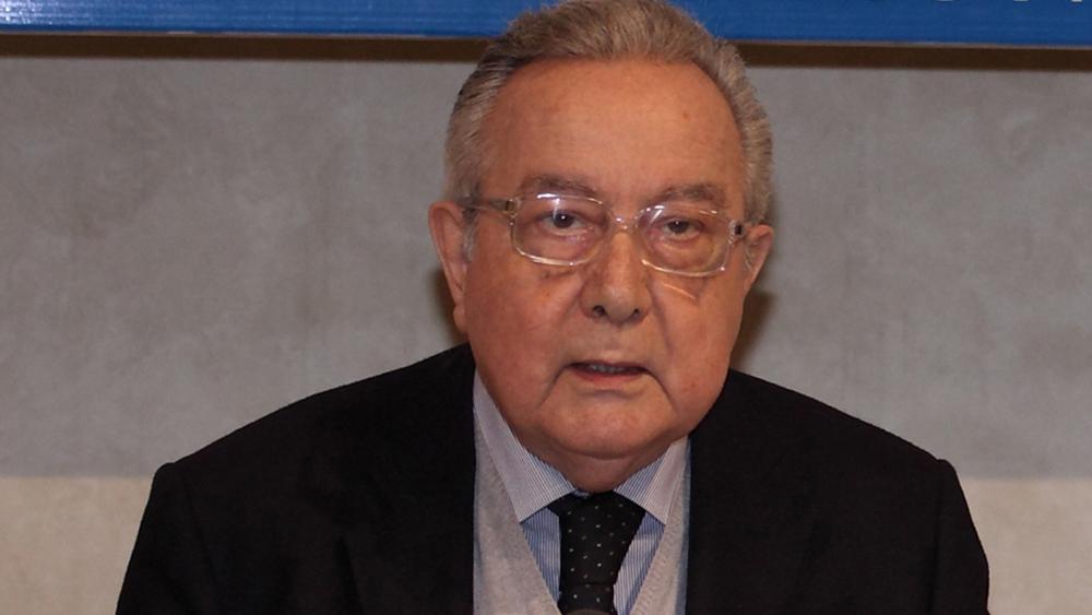 Ivano Paci