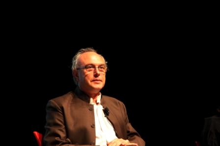 Ugo Bacchella
