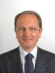 On. Senatore Alfonso Andria