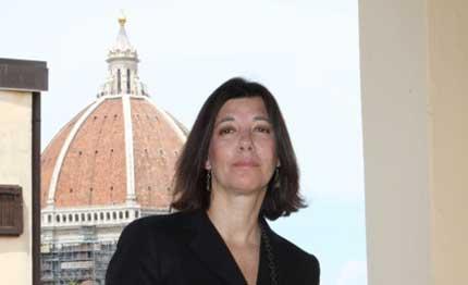 Patrizia Asproni