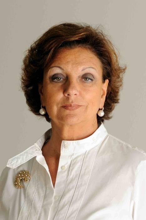 Gabriella Belli
