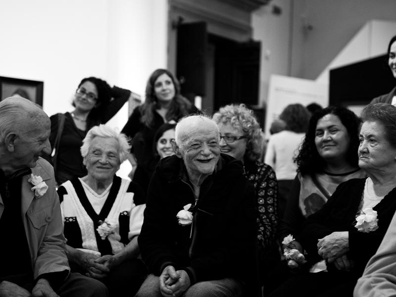 Premio Cultura + Impresa_ Macerata Opera Festival 2