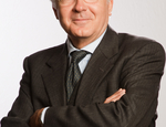 Luca Remmert