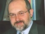 Prof. Pier Luigi Sacco