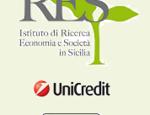 Logo della Fondazione RES