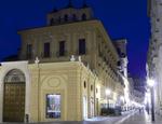 Palazzo de Mayo