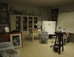 Casa-museo De Chirico