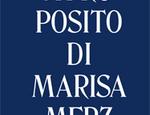 A proposito di Marisa Merz
