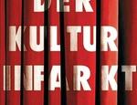 «L'infarto della cultura»