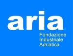 I ragazzi di una delle scuole aderenti al progetto «Premio Territorio Abruzzo» a lezione di fotografia con Giovanni Iovacchini