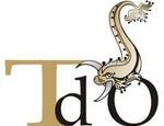 Logo Fondazione Terra d'Otranto