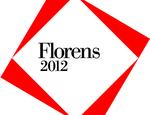 Logo Fondazione Florens