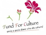 Fund for Culture