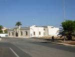 Il nuovo Museo Pascali a Polignano a Mare