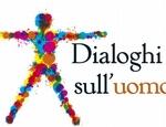 Dialoghi sull'uomo