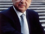 Emmanuele Francesco Maria Emanuele