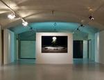 Centro di Cultura Contemporanea Strozzina