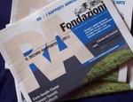 Il Giornale delle Fondazioni offre opportunità ai giovani