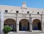 Centro Comunale d'Arte e Cultura il Lazzaretto