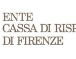 Ente Cassa di Risparmio di Firenze