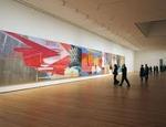 Il MOMA di New York