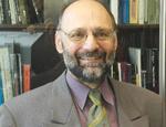 Alberto Garlandini - Presidente di ICOM Italia