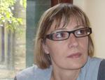 Angela Vettese neoassessore a Venezia: cultura e turismo alleati contro i visitatori usa e getta
