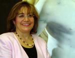 Antonia Pasqua Recchia