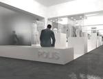 Il progetto Abdr di allestimento della sala delle Polis nel Museo Archeologico Nazionale di Reggio Calabria