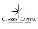 Classis Capital Logo